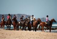 msc-beach-ride-050